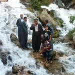 Kurdistan-764x1024